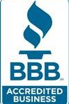 Image of Humboldt County General Contractor DMC belongs to BBB